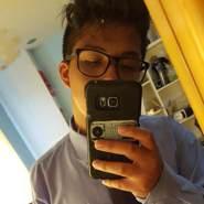 stevenm203's profile photo