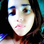 vivianas246159's profile photo