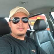 aiman496103's profile photo