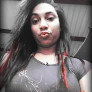 anam711's profile photo