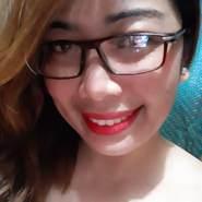 maricrisc794721's profile photo