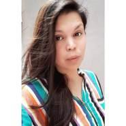 qdymargaretozp's profile photo