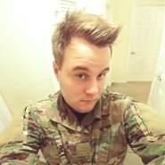 joeyf72's profile photo