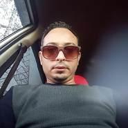 souhil305's profile photo