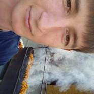konstantink711825's profile photo