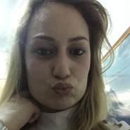 saraa0962's profile photo