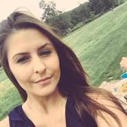 mary19017's profile photo