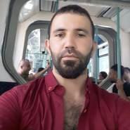 muhammeth378487's profile photo