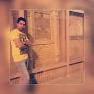 mohammadm279861's profile photo