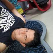 luisf644555's profile photo