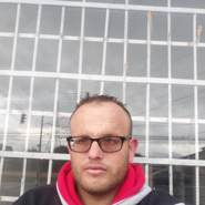 josel0371's profile photo