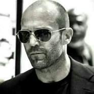 khaled_mohamed9's profile photo