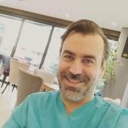 davidharrison821284's profile photo