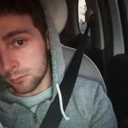 alexandred453468's profile photo