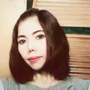 ratnal903800's profile photo