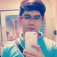 leechag1's profile photo