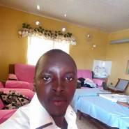 mogesa2's profile photo