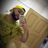 lucasf701's profile photo