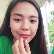 gracetau's profile photo