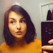 sandrinegarcia's profile photo