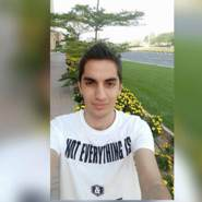 tamery453309's profile photo