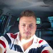 markjames117858's profile photo