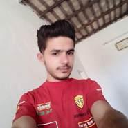 alia137654's profile photo