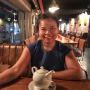 kzeqedward's profile photo