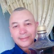 ninog91's profile photo