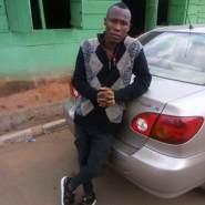 nasirus726823's profile photo