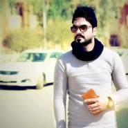 aliq410's profile photo