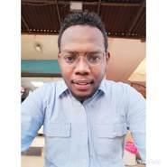 muzzamilr6's profile photo