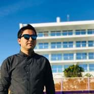 rafim85's profile photo