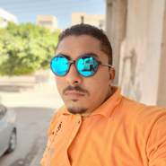 WalidMaher89's profile photo