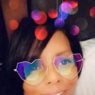 joanellyr's profile photo