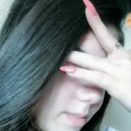 Sanaa2020's profile photo