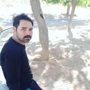 milad003729's profile photo