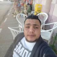 mouhamedb994261's profile photo