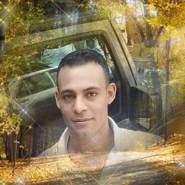 slm4130's profile photo