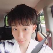 usersf04's profile photo