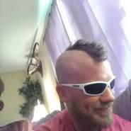 clintd50116's profile photo