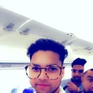 abkaran's profile photo