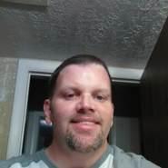 kyleo47's profile photo