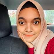 afiqah58490's profile photo