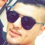 souheilc's profile photo