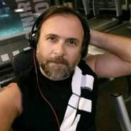 davidsantiago988's profile photo