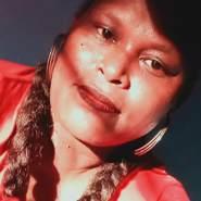dessyw287511's profile photo