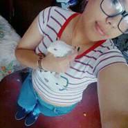 maritza179540's profile photo