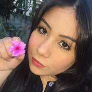 prettymia123's profile photo
