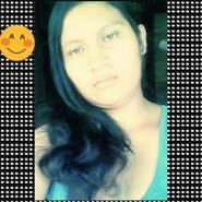 bonillah480967's profile photo